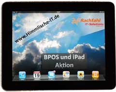 Bpos_iPad_Aktion_kl