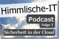 HIT-Podcast-Sicherheit-in-der-Cloud-klein