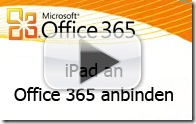 2011-06-20-ipad-an-office365-anbinden-hit