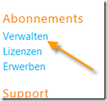 2011-06-21-blogbeitrag-partner-2