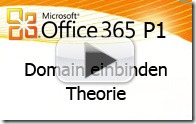 2011-07-15-office365-p1-domain-einbinden-theorie-hit
