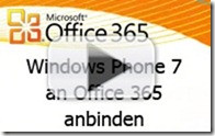 2011-08-05-office-365-windows-phone-7-an-office-365-anbinden-hit