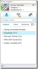 2012-02-09-lync-client-transition