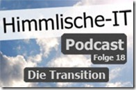2012-02-21-HIT-Folge18k