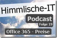 2012-04-11-Himmlische-IT_Podcast_Folge_19-Preise_kl