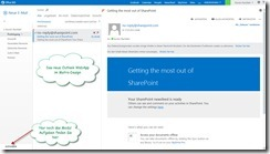 2012-07-20-office365-new2