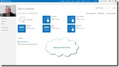 2012-07-20-office365-new6