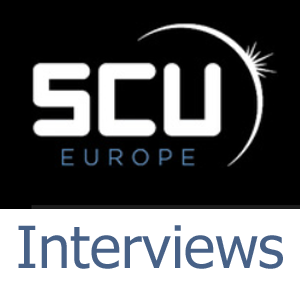 2014-SCU-Logo-Interview