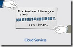 panel_cloud-services[1]