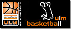 Logo-basketball-ulm