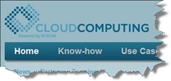 2010-10-cloud-computing-webseite