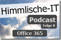 HIT-Podcast-klein-office-365