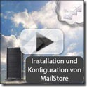 mailstore_konfiguration_video