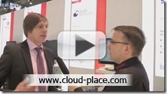 2011-03-16-Videointerview-SaaS-Distribution