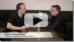 2011-05-03-Videointerview-Daniel-Melanchthon-TechSummit-Cloud