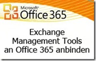 2011-05-16-exchange_management_tools