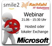 smile_webinar_hostedExchange
