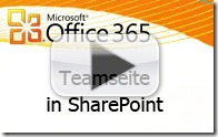 2011-04-14-office365-teamseite-in-sharepoint-play