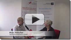 2011-06-14-videointerview-mark-hoelscher-hit