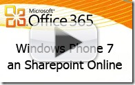 2011-06-22-wp7-an-sharepoint-online-anbinden-hit