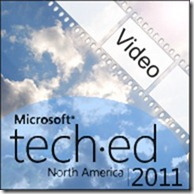 TechED-2011