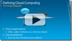 teched_cloud_azure