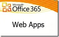 2011-07-07-Office365-Webapps