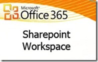 2011-07-07-Office365-sharepoint-workspace