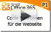 2011-09-13-office-365-p1-coole-funktionen-fuer-die-webseite-play
