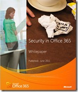 2011-10-06-security-in-office-365