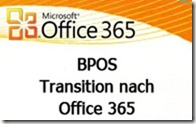 2012-01-24-transition-butto