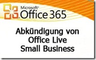 2012-02-09-Office-Live-Smal