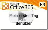 2012-02-21-office365-e3-ers