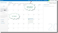 2012-07-20-office365-new3