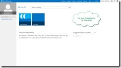 2012-07-20-office365-new4