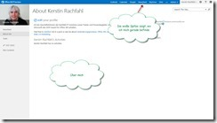 2012-07-20-office365-new5