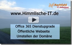 Webseite3-Domain-hit